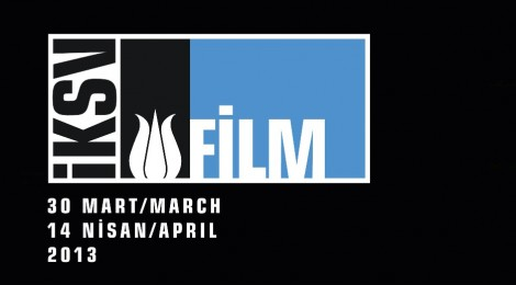 At The International Istanbul Film Festival